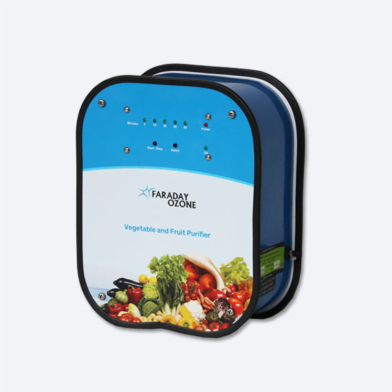 fruit-and-vegetable-purifier-fvp10-product-image