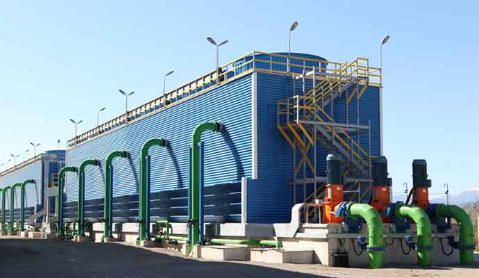 ozone-generator-for-cooling-tower