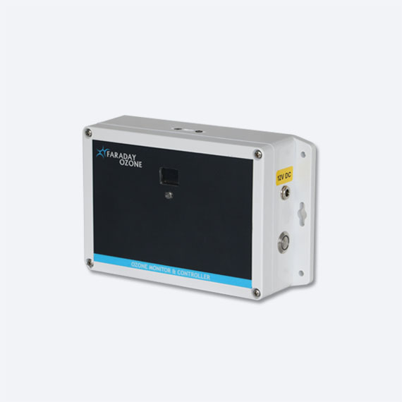 ozone-monitor-and-controller-product-image