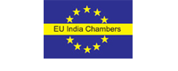 faraday-ozone-member-of-EU-indian-chamber-certified
