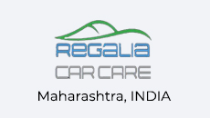 faraday-client-regalia-car-care-logo