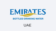 faraday-client-emirates-logo