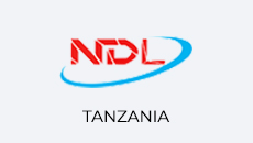 faraday-client-ndl-logo