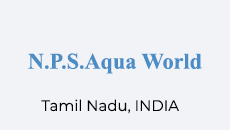 faraday-client-nps-aqua-world-logo