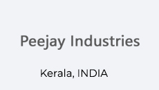 faraday-client-peejay-industries-logo