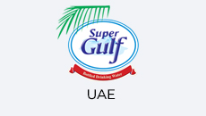faraday-client-super-gulf-logo