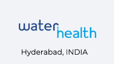 faraday-client-water-health-logo
