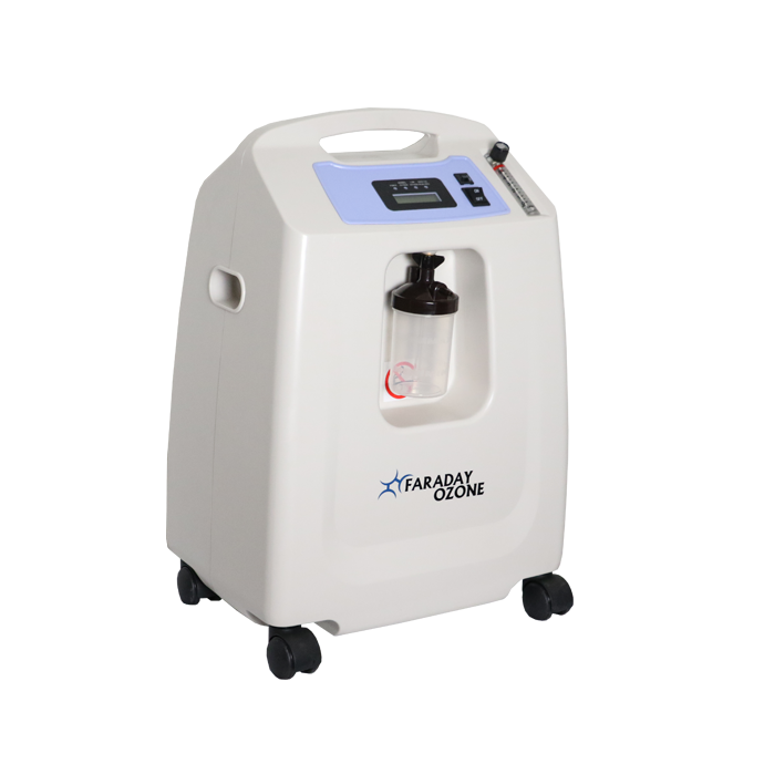 oxygen-concentrator-oxy-series-product-image