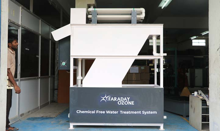 ozone-system-project-for-wastewater-treatment