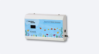 aquarium-ozone-generator-for-water-treatment