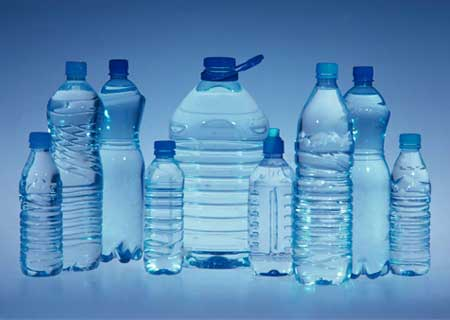 bottled-water-market