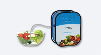 fruit-and-vegetable-purifier