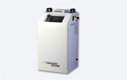 oxygen-concentrator-oxi-series