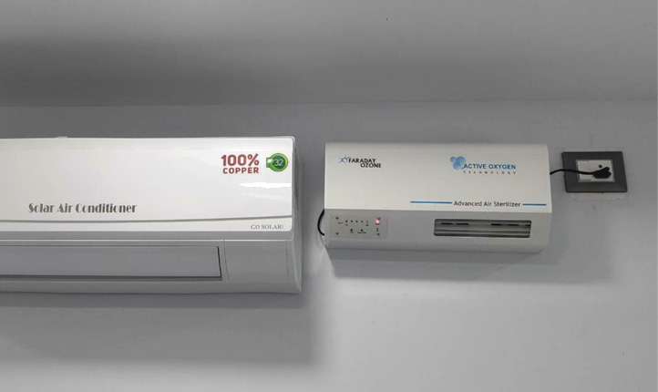 room-air-sterilizer-installed-in-conway-water-purifier-faraday-ozone