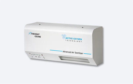 room-air-sterilizer