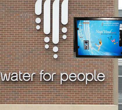 napkin-vending-machine-water-for-people-india