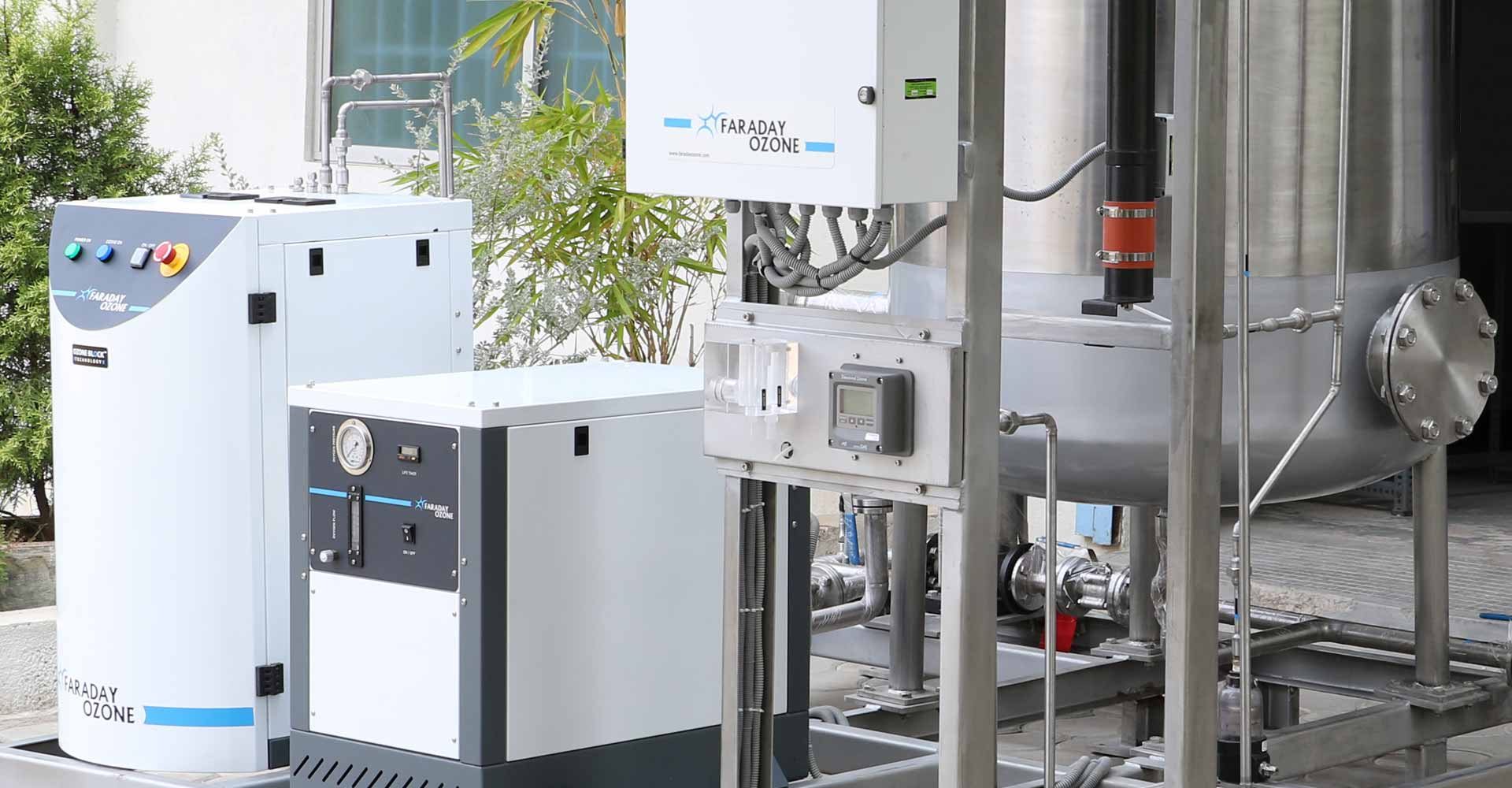 ozone-projects-for-water-and-wastewater-treatment