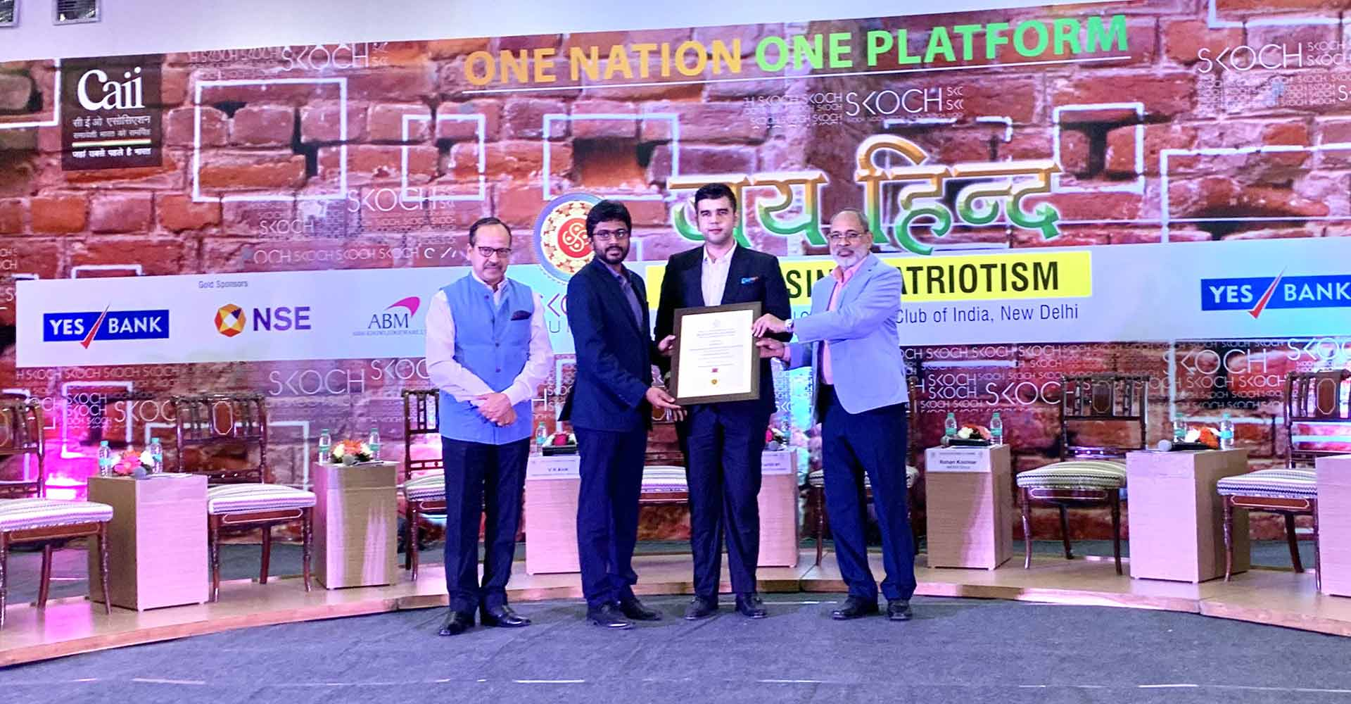 fast-growing-company-in-india-faraday-ozone